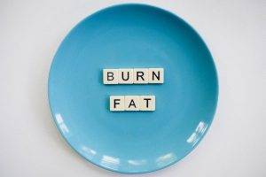 Best Thermogenic Fat Burner | Your List Of Essential Fat Burning Foods
